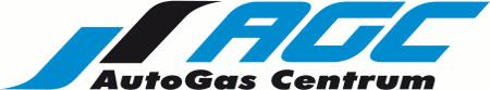 Logo Autogas centrum s.r.o.