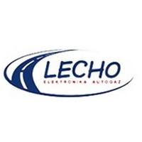 Logo Lecho
