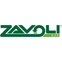 Logo Zavoli
