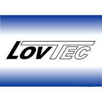 Logo Lovtec