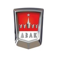 Logo Moskvič