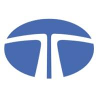 Logo Tata