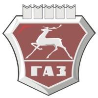 Logo Volha